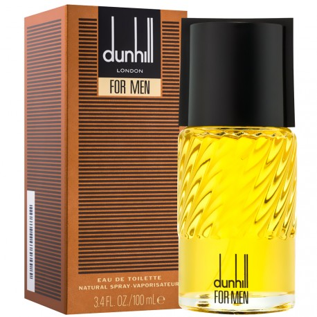 Dunhill London - For men - Eau de Toilette Homme - 100ml