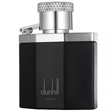 Dunhill London - Desire Black - Eau de Toilette Homme - 50ml