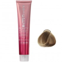 Oyster Purity coloration 7/0 Blond moyen - 100ml