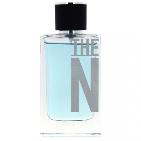 New Brand - Prestige The NB - Eau de toilette homme - 100ml
