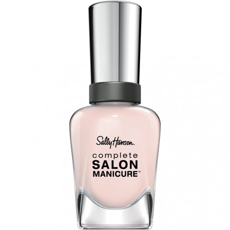 Sally Hansen - Vernis à Ongles Salon Manicure n°151 Sweet Talker - 14,7ml