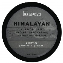 IDC Institute - Masque Himalayan au Charbon - pot 60ml