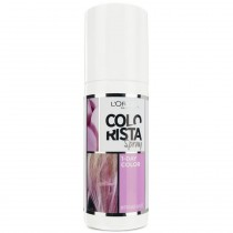 L'Oréal - Colorista spray coloration 1 jour Pinkhair - 75ml