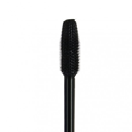 Gemey Maybelline - Mascara Volum' Express Rocket Waterproof - Volume x8 explosif