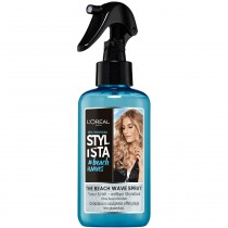 L'Oréal - Stylista Beach Waves Ondulations sculptées - 200ml