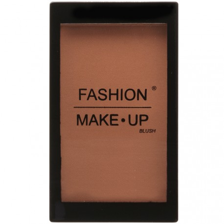 Fashion Make-Up - Blush n°05