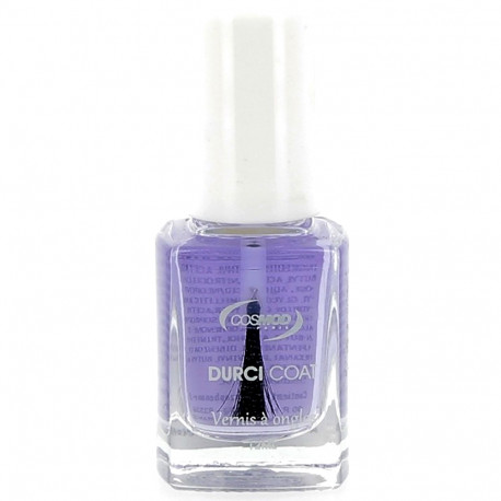 Cosmod - Soins Durcisseur ongles 12ml