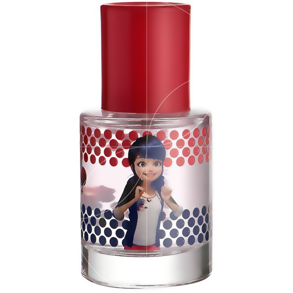 Miraculous - Eau de Toilette Miraculous - 30ml