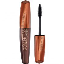 Rimmel - Mascara Wonder'Full - Extrême Black - 11ml