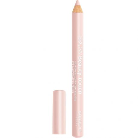 Bourjois - Crayon Illuminateur regard - Brow Beauty Touch