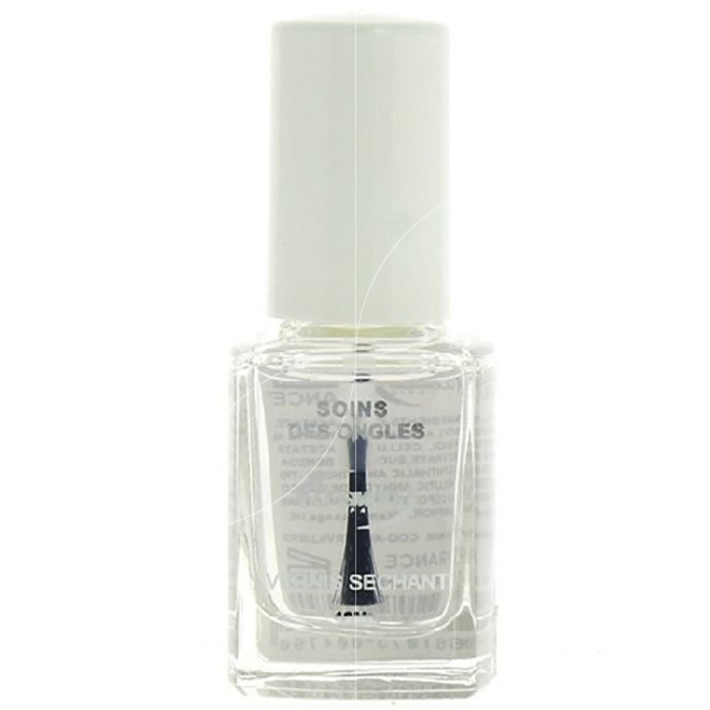Cosmod - Soins Séchant ongles - 12ml