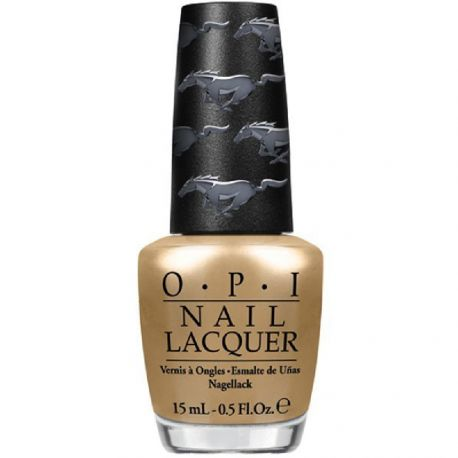 O.P.I - Vernis à ongles 50 years of style - 15ml