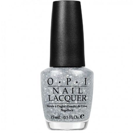 O.P.I - Vernis à ongles Pirouette my whistle - 15ml