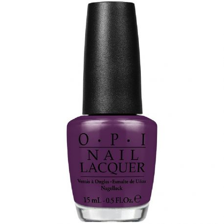O.P.I - Vernis à ongles Skating on thin iceland - 15ml