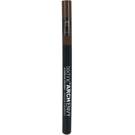 technic - Arch Envy Traçeur à sourcils Brown - 1,2g