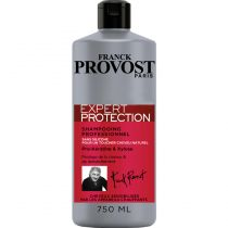 Franck Provost - Shampooing Professionnel Expert Protection - 750ml