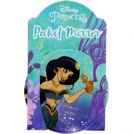 Disney - Miroir Princess