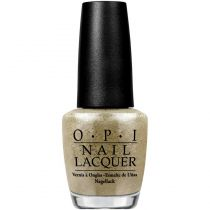 O.P.I - Vernis à ongles Baroque But Still Shopping - 15ml