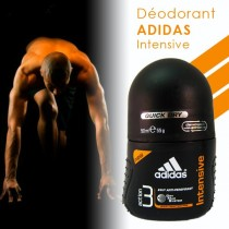 Déodorant Intensive homme Adidas
