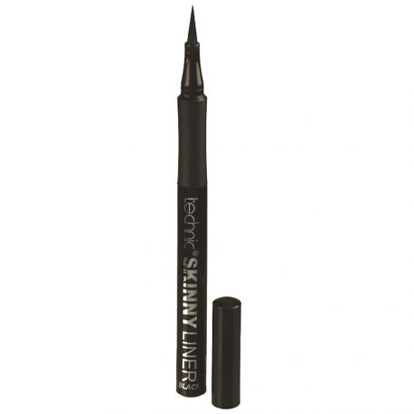 technic - Feutre eye liner liquide skinny - 1,5ml