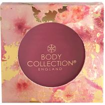 Body Collection - Fard à joues poudre ROSE - 5g
