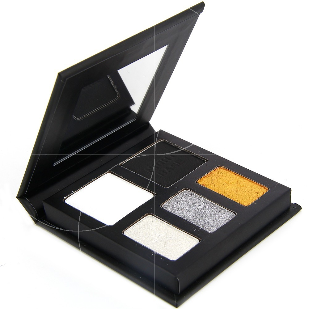 technic - Shade Shifter Palette yeux - 01 Nemesis
