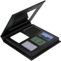technic - Shade Shifter Palette yeux - 04 Athena