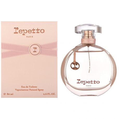 Repetto - Eau de Toilette Repetto - 80ml