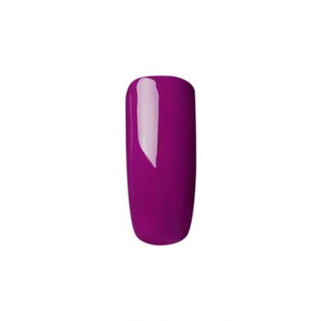 Folie Cosmetic - Vernis Semi-permanent- Cassis - 15g