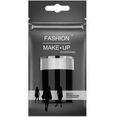 Fashion Make-Up - Taille Crayon avec Reservoir