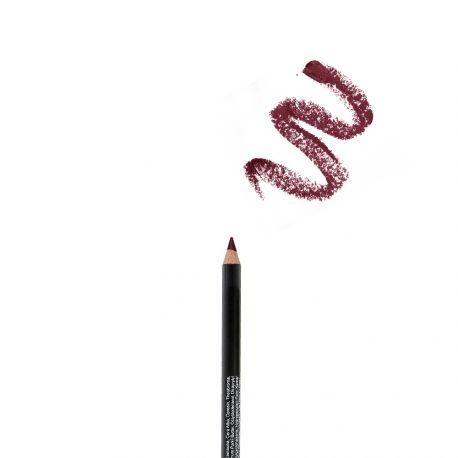 Fashion Make-Up - Crayon Lèvres n°12 sanguine