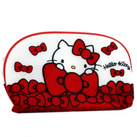 Air-Val - Trousse cadeau Hello Kitty - 3pcs