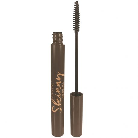 technic - Mascara Marron Skinny - 9ml
