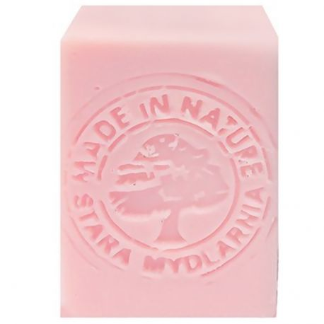 Bodymania - Savon à la bave d'escargot - 70g