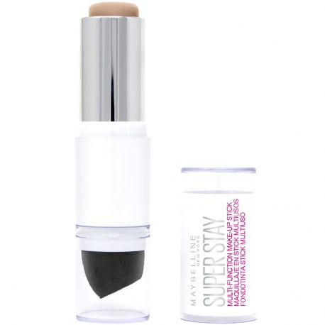 Maybelline - Superstay - Stick teint multi-usage n°033 Natural beige - 7,5g