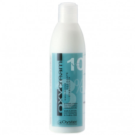 Oyster Oxy cream - Oxydant crème 10 volumes - 250ml