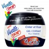 Vivelle Dop - Gel coiffant fixation Turbo 150ml