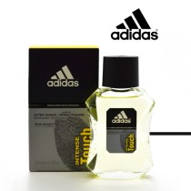 Adidas - After Shave Intense Touch - 50ml