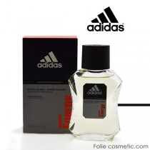 Adidas - After Shave Deep Energy - 50ml